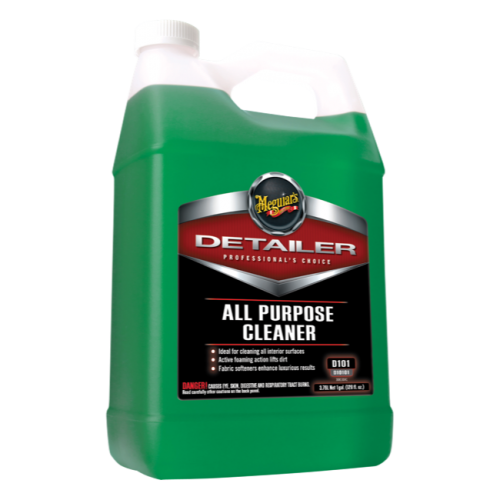 D10101 - All Purpose Cleaner