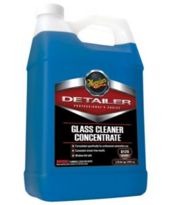 D12001 - Glass Cleaner Concentrate