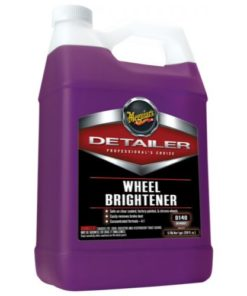 D14001 - Wheel Brightener