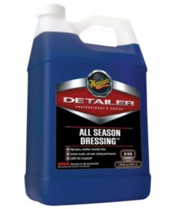 D16001 - All Season Dressing