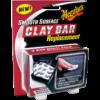 G1001 - Clay Bar