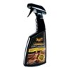 G10916S - Gold Class Rich Leather Cleaner and Conditioner