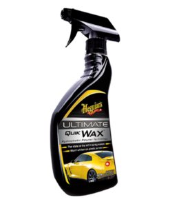 G17516 - Ultimate Quik Wax