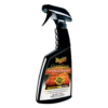 G18516 - Gold Class Leather and Vinyl Cleaner