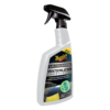 G3626 - Ultimate Waterless Wash and Wax