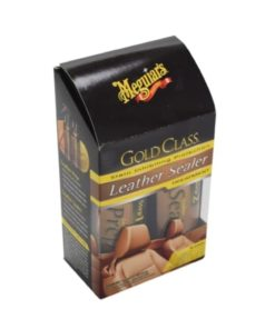 G3800 - Gold Class Leather Guard and Sealer
