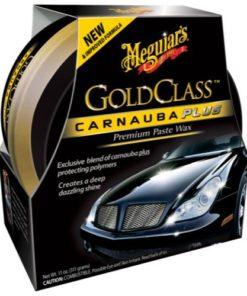 G7014 - Gold Class Cera en Pasta