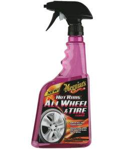 G9524EU - Hot Rims All Wheel and Tire Cleaner
