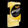 X2020 - Supreme Shine Microfiber Towel